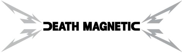 death magnetic torrent
